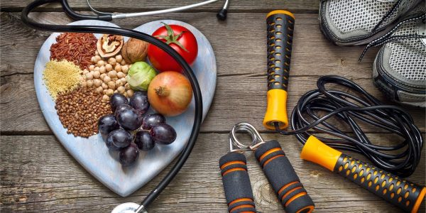 nutricionyfitness